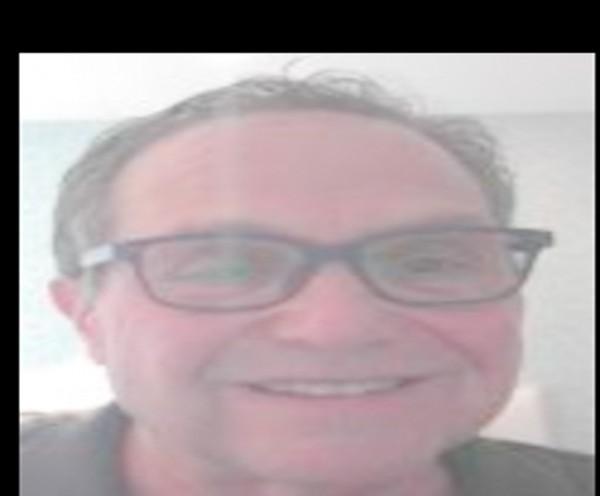 Richard  Gindi