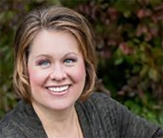 Amanda Foust