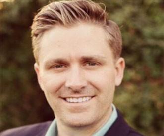 Jordan Lamberton DDS, MSD
