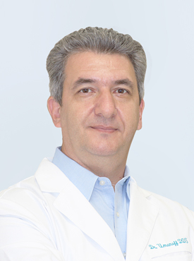 Leonard  Umanoff