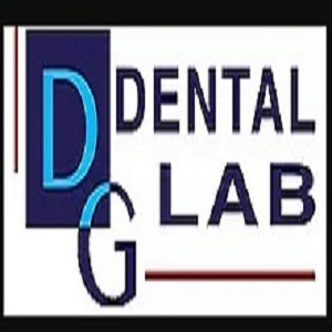 DG Dental Lab  Newark