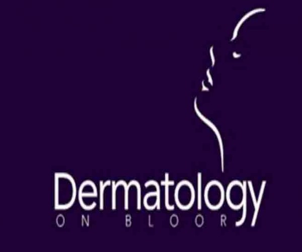 Dermatology On Bloor