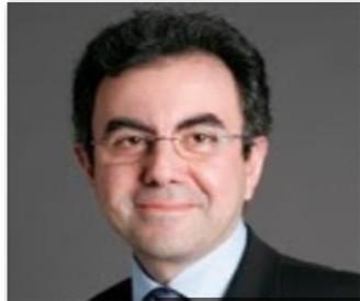 Anthony  Zeitouni