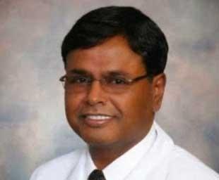 Raj Rajan