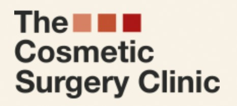 The Cosmetic Surgery Clinic