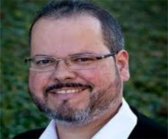 Norberto Vargas