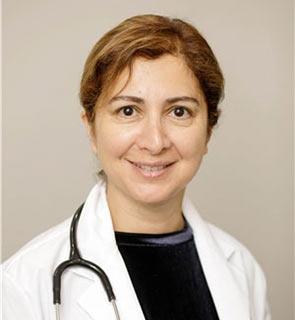 Roya  Fathollahi