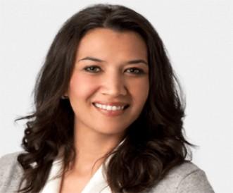 Ana Anzola