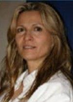 Daniela Prodanovic