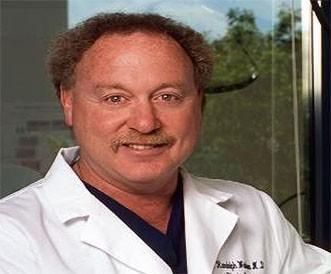 Randolph Waldman