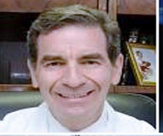Jeffrey Wisnicki