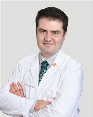 Velimir  Petkov