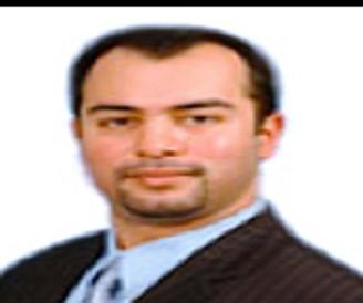 Ibrahim H Amjad